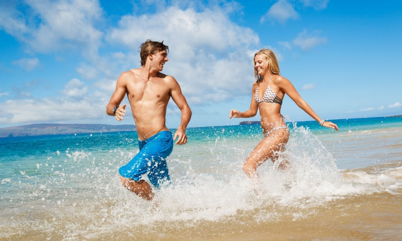 coolsculpting services Plantation & Boca Raton, FL