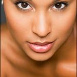 cosmetic surgery Plantation & Boca Raton, FL