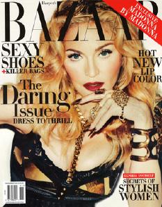 2013-10-harpers-bazaar-cover