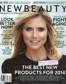 2014-01-new-beauty-cover