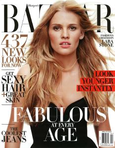 2014-04-harpers-bazaar-cover