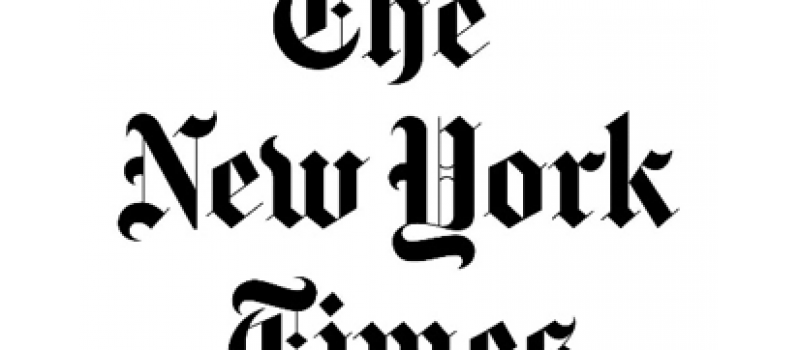 2014-05-NYT-cover