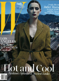 2014-06-w-magazine-cover